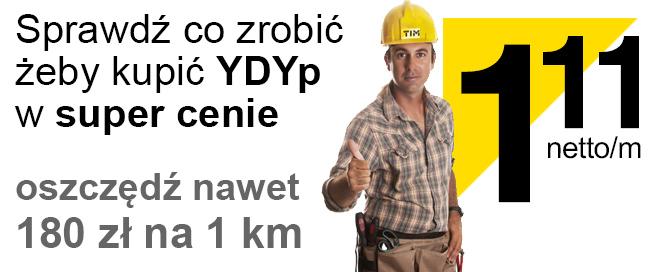 YDYp za 1.11