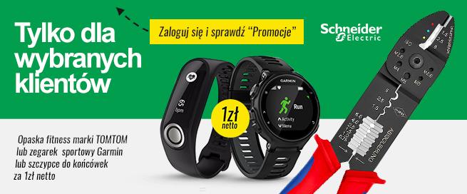 Promocje z nagrodami na TIM.pl