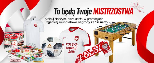 Strefa promocji TIM.pl