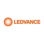 LEDVANCE (OSRAM)