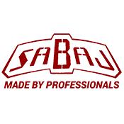 SABAJ-SYSTEM