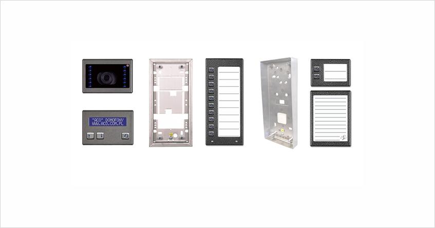CDN - moduły dodatkowe