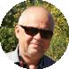 Krzysztof Wesołowski - hurtownia teleinformatyczna Ceto