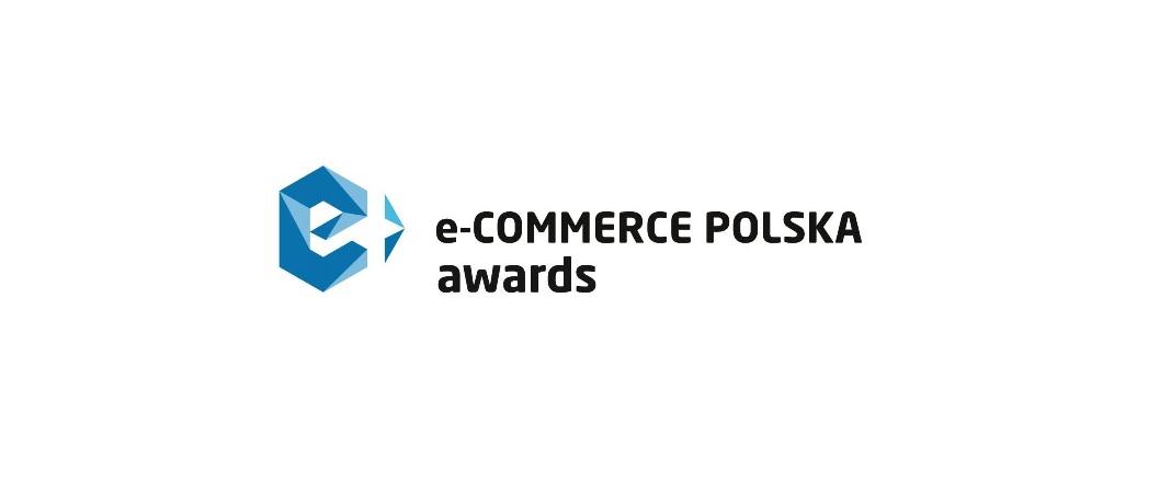 """Wyróżnienie w kategorii """"Innowacja Roku"""" w 2016konkursie e-Commerce Polska awards"""