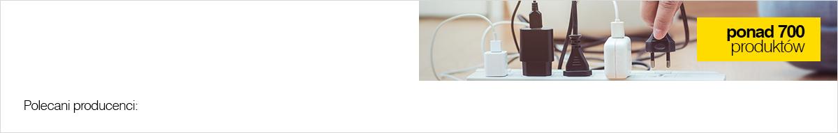 Elektronika użytkowa