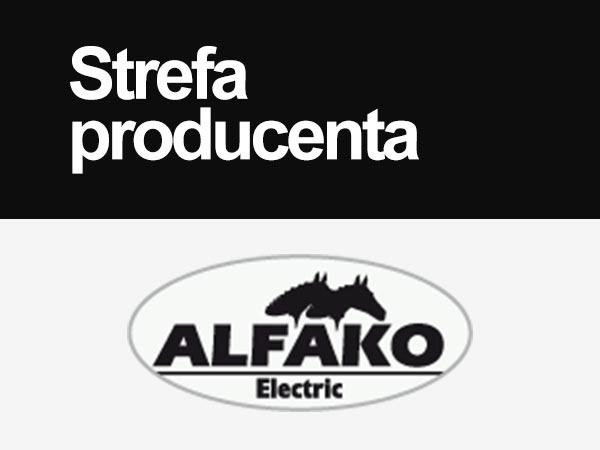 Strefa producenta