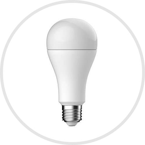 Żarówka LED